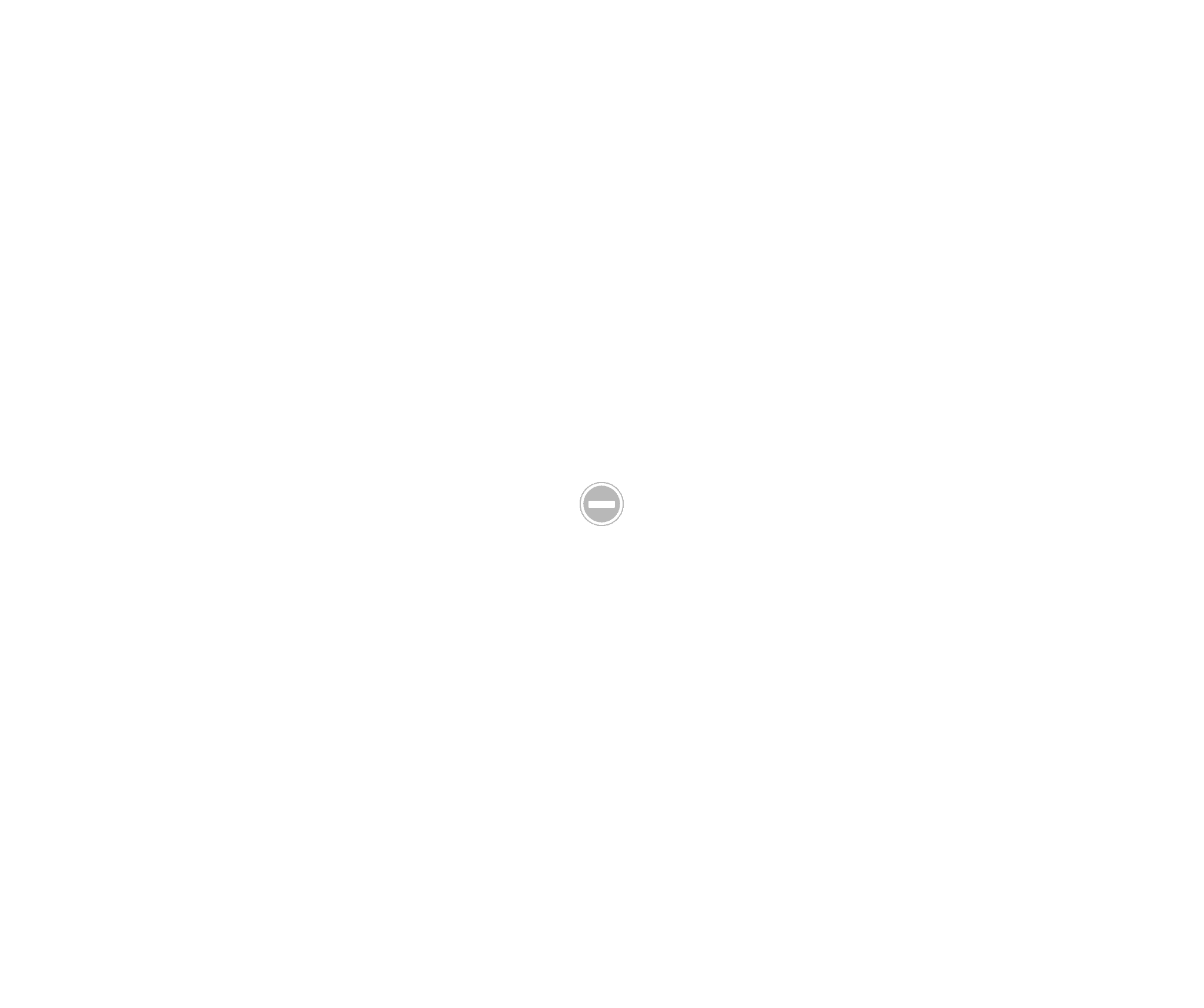Photo: Safe Harbor, 20X24, oil on canvasboard.