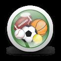 SA Esportes icon