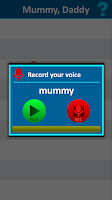 Screenshot of Teach Your Kids To Read