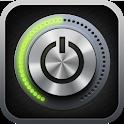 ayControl KNX + IoT smarthome icon