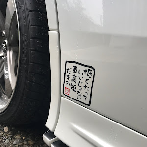 ヴェルファイア AGH35W 29年車のカスタム事例画像 KACCHiN@ビビリーズ会超さんの2018年08月14日15:32の投稿
