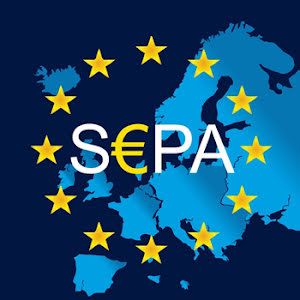 SEPA extension confirmed by EC