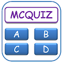 MCQUIZ - Reviewer icon