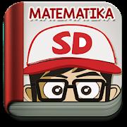 Rumus Matematika SD Lengkap