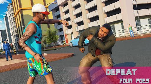 Grand Gangstar Miami City Theft apkdebit screenshots 8