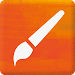 ArtGalleryAR Icon