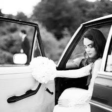 Wedding photographer Gurgen Klimov (gurgenklimov). Photo of 30.06.2016