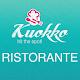 Kuokko Ristorante Download on Windows