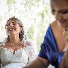 Fotógrafo de bodas Pablo Restrepo (pablorestrepo). Foto del 05.07.2018