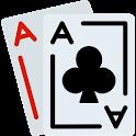 پاسور حکم icon
