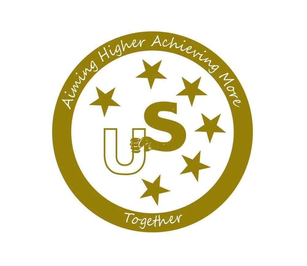 I:\Wendy\Logo\USF 6 STARS logo.jpg