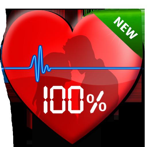 real love calculator download