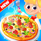 My Pizza Maker : Cooking Shop Game APK