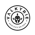 Logo for Valkyrie