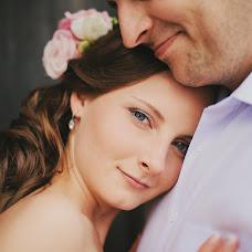Wedding photographer Svetlana Kolchanova (suvesna). Photo of 04.12.2013