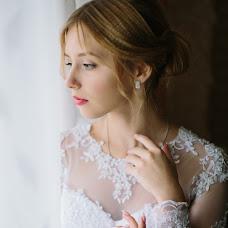 Wedding photographer Sergey Tarin (tairon). Photo of 17.11.2017
