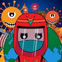 Virus Killer icon