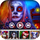 Download Halloween Video Status Maker For PC Windows and Mac