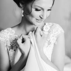 Wedding photographer Katerina Orsik (Rapsodea). Photo of 01.09.2016