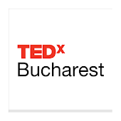 Tải TEDxBucharest APK