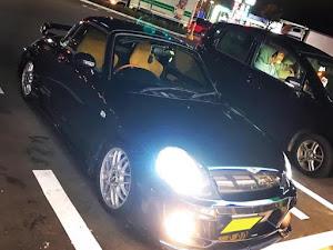 コペン L880Kのカスタム事例画像 優斗さんの2021年01月10日23:52の投稿