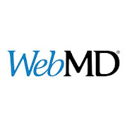 App WebMD APK for Windows Phone