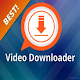 2020 Status Downda- Insta and Whats Downloader Download for PC Windows 10/8/7