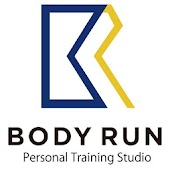 BODY RUN