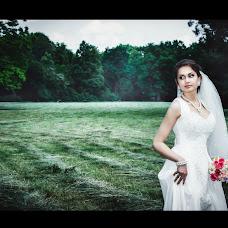 Wedding photographer Vyacheslav Logvinyuk (Slavon). Photo of 23.06.2016