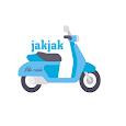 Jakjak.idi - Ojek Online Idie Rayeuk
