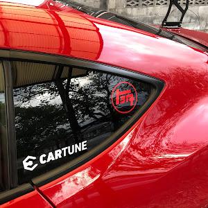 86  GTのステッカーのカスタム事例画像 alan📌📌さんの2018年09月10日18:55の投稿