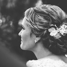 Wedding photographer Francisco Amador (amador). Photo of 28.12.2015