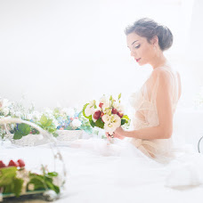 Wedding photographer Igor Makarov (Igos). Photo of 17.08.2016