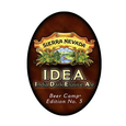 Sierra Nevada Idea - India Dark Elusive Ale