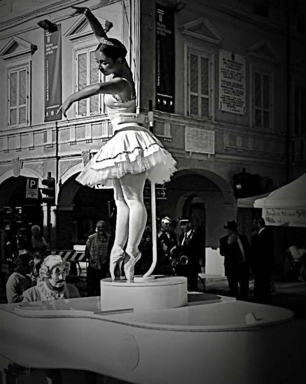 Balla, balla, ballerina di annabus58