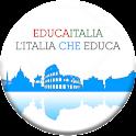 Università Telematica Internazionale UNINETTUNO - Logo