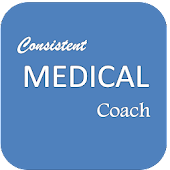 MHT-CET Medical Coach