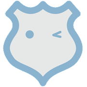 iGotYa™ - The Original  Icon