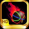 Arcade Basketball Blitz Online apk
