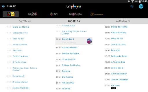 玩娛樂App TVI Player免費 APP試玩