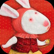 App Wonderland AR APK for Windows Phone