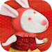 Wonderland AR icon