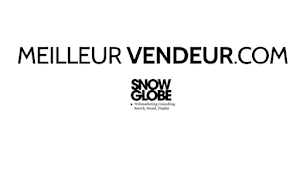 MeilleurVendeur.com / SnowGlobe.fr