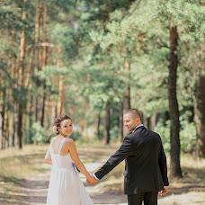 Wedding photographer Aleksandra Filimonova (filimonova). Photo of 23.08.2014