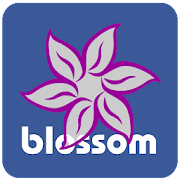 Blossom TV Guide