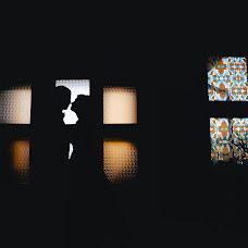 Свадебный фотограф Наталья Каракулова (natik-pink). Фотография от 11.07.2019