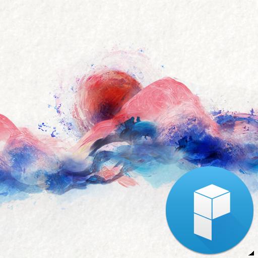 Sunrise Launcher Special 個人化 App LOGO-APP試玩