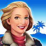 Pearl's Peril - Hidden Object Game 3.24.8594