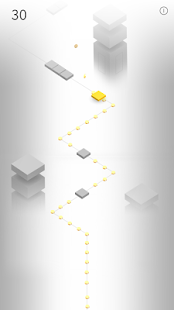 Sky Screenshot 1