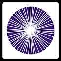 AAO eBooks icon
